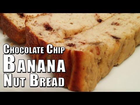 How to Make MTS Nutrition Machine Whey Banana Bread with Kara Corey | Tiger Fitness