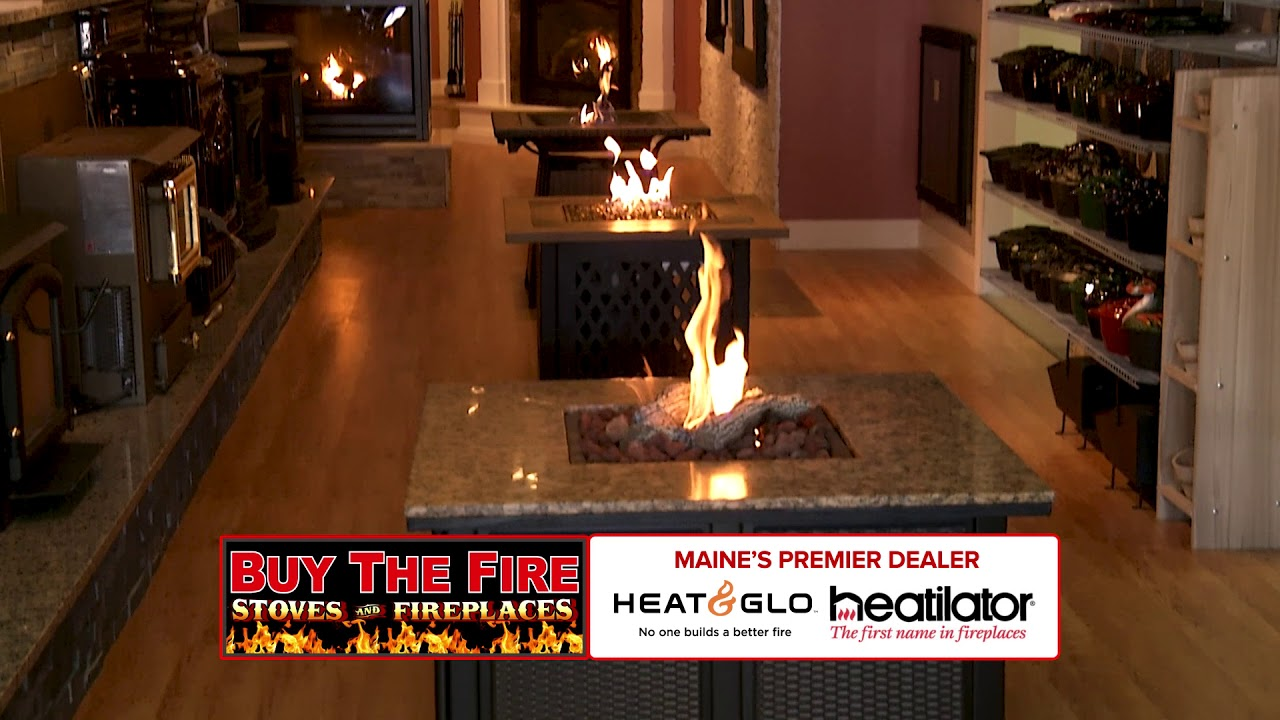 Propane Fireplace Repair Near Me Maine Fireplaces Stoves Shop