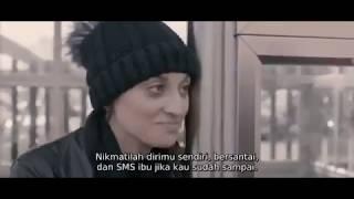 Film Horror Barat Terbaru 2018 Full Movie Subtitle Indonesia