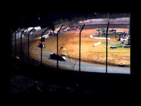 Limited Modified Feature 9/13/14