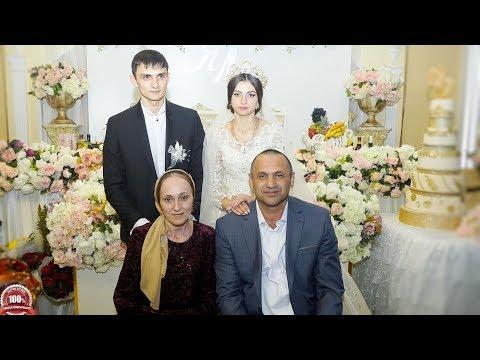 Праздничный стол. Цыганская свадьба. Ян и Лена, часть 6