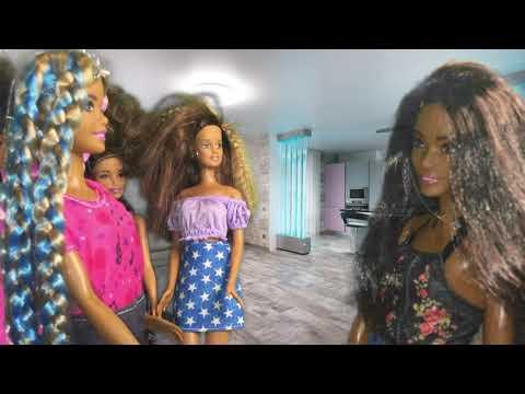 "Bad Dolls Club EP10 ""Bye Bish"" (TV-MA)"
