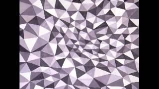 Erika - Tow Ride (Marcellus Pittman Remix)
