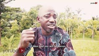 Olorun Ko Sobe Latest Yoruba Gospel Music Showing Next On Yorubaplus