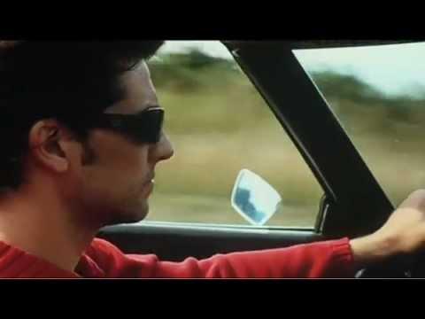 Cavalcade - Trailer OV