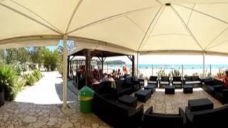 bar spiaggia SOS flores tortoli (OG)