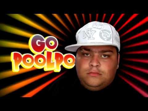 videos de joseph poolpo