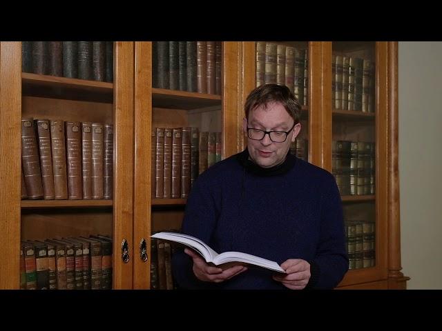 Martin Lutheri Väike Katekismus