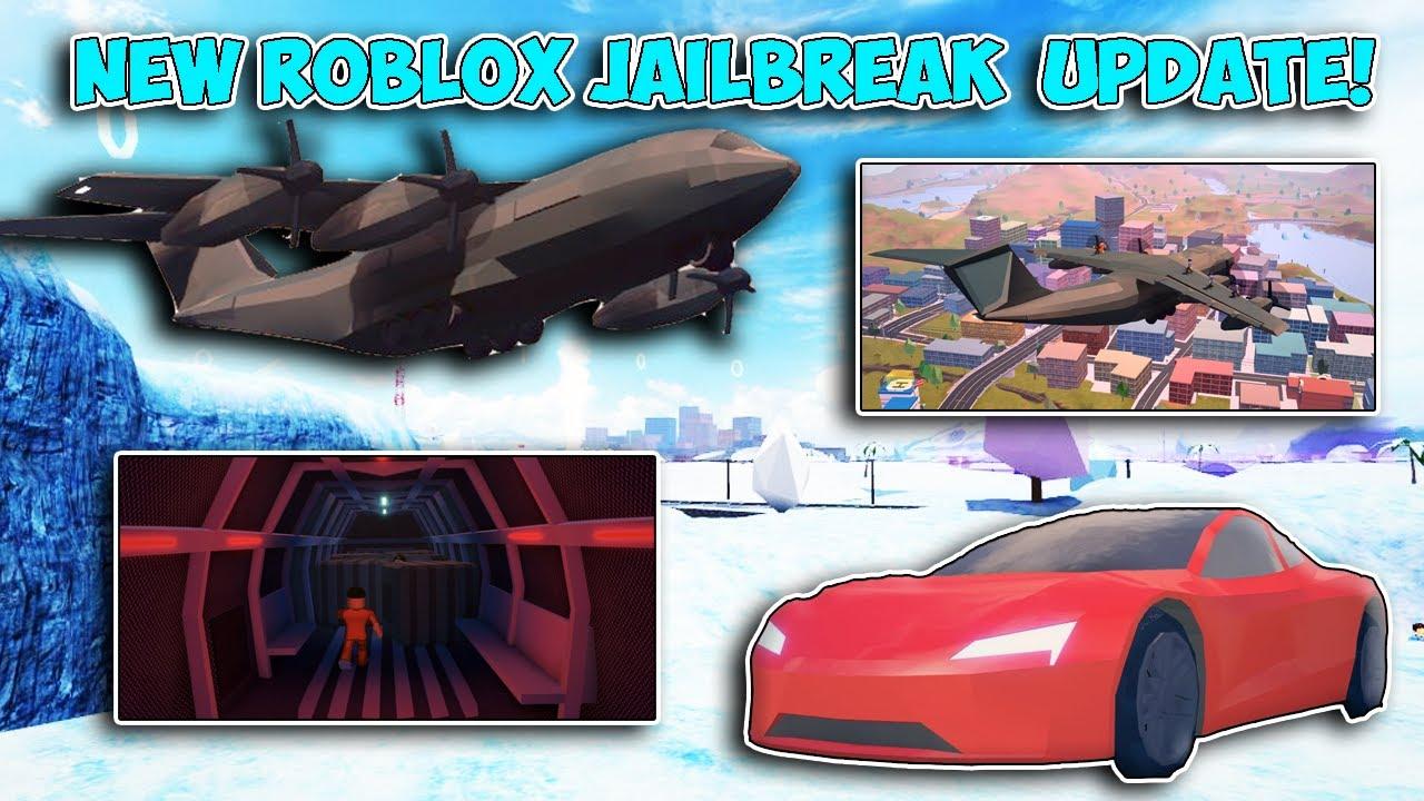 Roblox Jailbreak Volt Bike 2 0 Jailbreak Ios E3trafk Video Supercars Gallery Tesla Roadster Jailbreak Price