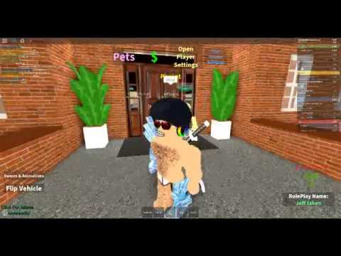 most inappropriate roblox games 2019