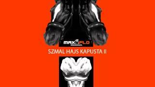 Flaszki I Szlugi - 09 Szmal, Hajs, Kapusta Ii (maxflolab)