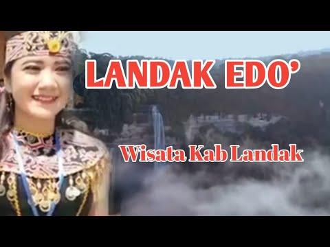 landak-edo'