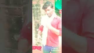kausalya nandan ram ki Vairal video musically videos...
