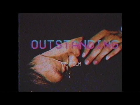 榕幫 Banyan Gang -  與眾不同 Outstanding  Music Video - YouTube