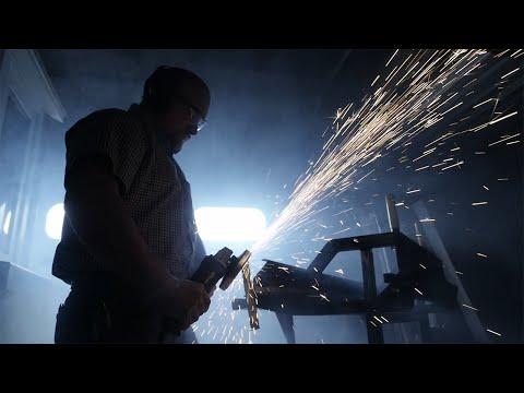 """Schmidt Commercial – """"We Are Schmidt"""""""