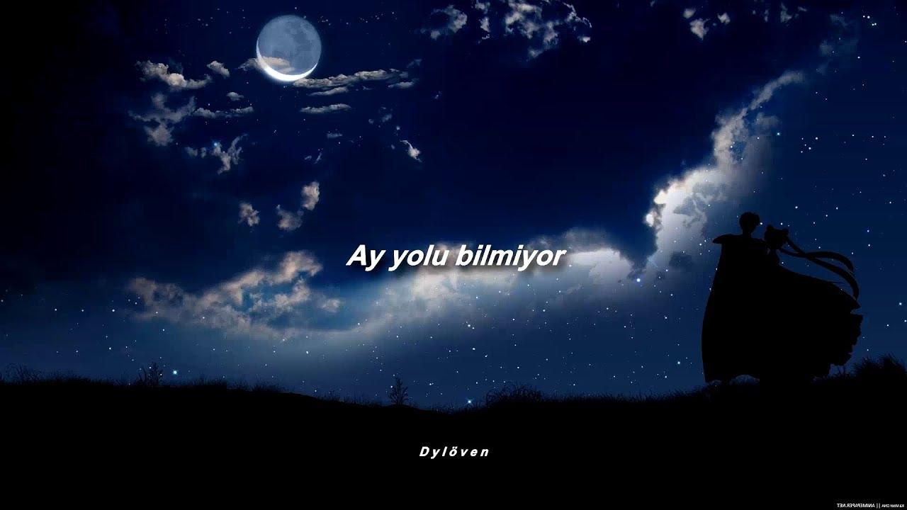 Agunda, Тайпан - Битмейкер (Single, 2021)