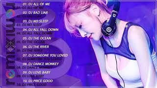 Dj Barat Terbaru 2021 Remix Full Bass Tanpa Iklan - Dj Viral Tik Tok Terbaru 2021