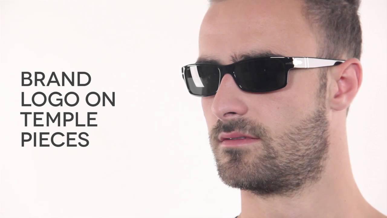 1f63cdbf0e Persol PO2747S POL 95 48 Sunglasses Review