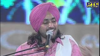 Satinder Sartaaj I Live Performance - Daultan I PTC Punjabi Music Awards 2011