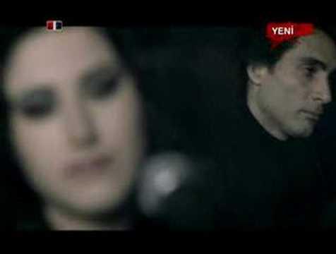 Enbe Orkestrasi & Ferhat Gocer - Kalp Kalbe Karsi