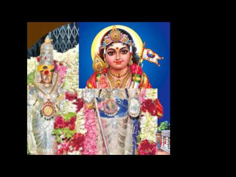 All images of god murugan hd quality download