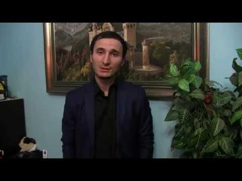 Мнение молодежи Ингушетии об инциденте в Элисте с дагестанскими борцами