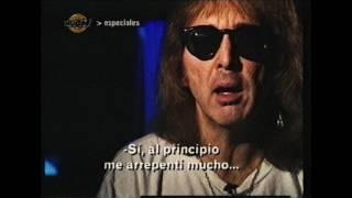 "KISS-""Egos And Icons"" (Much Music Tv/Subtítulos en Español)- P1 (Full HD)"