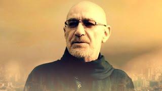 "Siavash Ghomayshi - ""Tehran"" OFFICIAL VIDEO"
