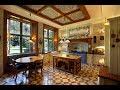 Country Kitchen Designs2