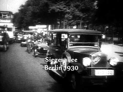 Marlene Dietrich - Leben ohne Liebe, 1931