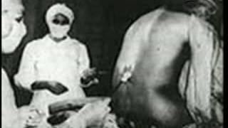 15 Tuskegee Experiement- Black History Month thumbnail