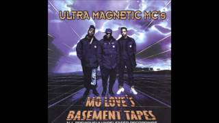 Watch Ultramagnetic Mcs People Can Talk video