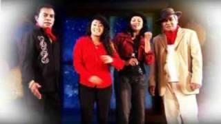 Sinhala Christmas Song, Naththale Asiriya