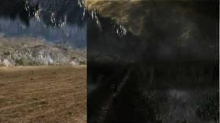 VFX1. LOM-KA-ZIP FILM PRODUCTION Mp3