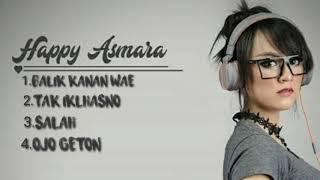 Download Mp3 Full Album Happy Asmara Tak Iklhasno