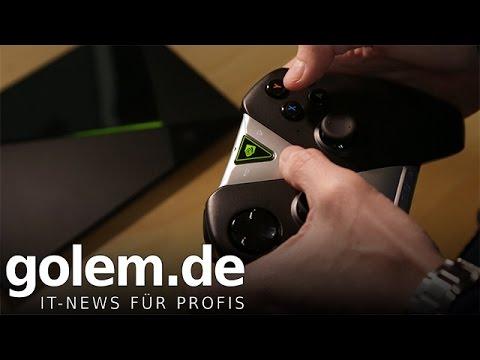 Nvidia Geforce Now - Fazit