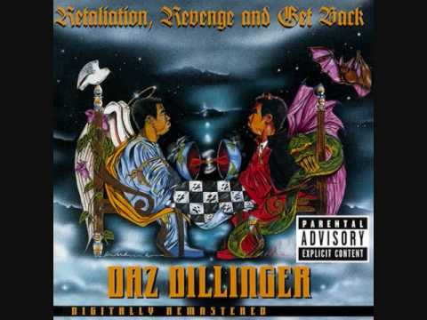 Daz Dillinger Feat. Val Young - Only For You