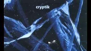 Cryptik - Black Door [FIGURE61]