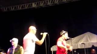 1 -Caranaval Rio Grande2015- Grupo Mania