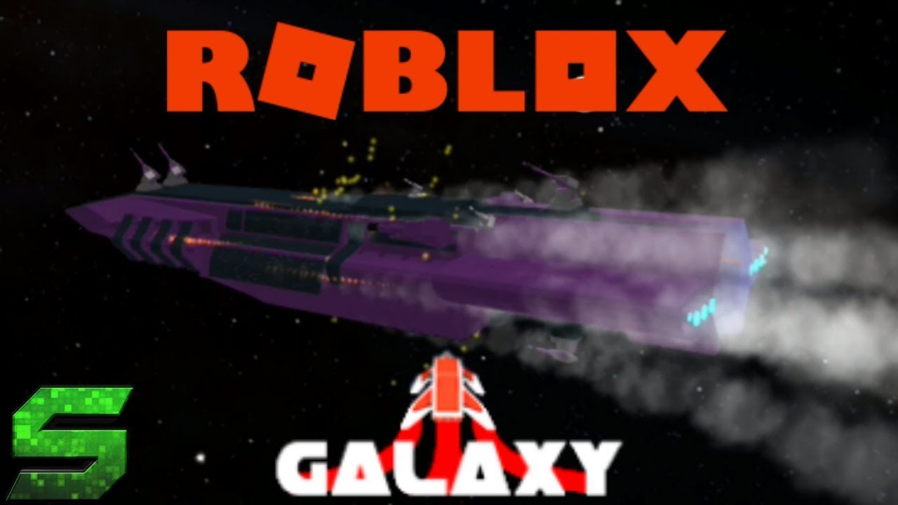 Roblox Galaxy Pirating Youtube