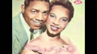 Shirley & Lee-Let the Good Times Roll