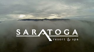 Things to do in Wyoming | Saratoga Resort & Spa