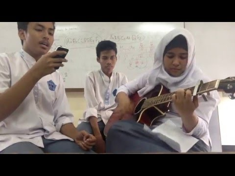 Coldplay - Hymn for the Weekend (Cover) Easy guitar