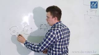 8 класс, 25 урок, Действие магнитного поля на проводник с током