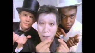 小林克也&ザ・ナンバーワン・バンド - うわさのカム・トゥ・ハワイ