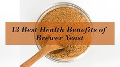 hqdefault - Brewers Yeast Acne Supplements