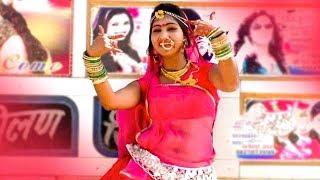सुपरहिट मारवाड़ी देसी डांस सांग लडुडा | Laduda | Chenaram Gurjar | New DJ Song | RDC Rajasthani HD