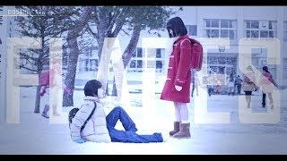 Watch in 720p - All info at the end of the video Damn this drama wa...