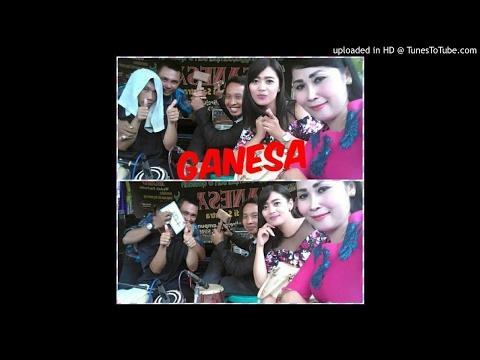Lagu Lagu  Pop   Kenangan Ganesa  Music 2017