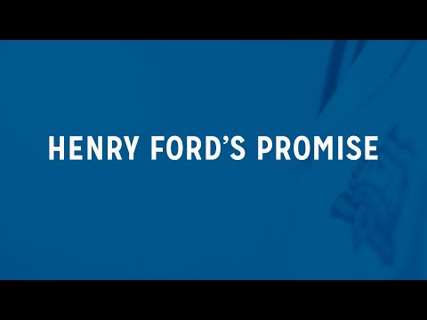 the-henry-ford-safety-promise